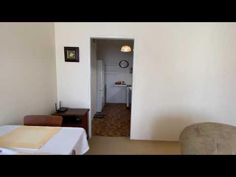 Video Prodej bytu 3+kk s lodžií, 63 m2, OV, Praha 4 - Chodov