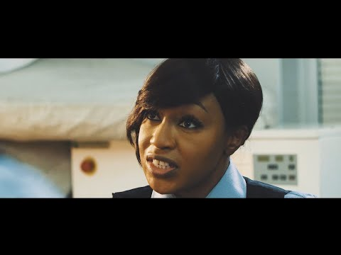 The Big Fat Lie - 2020 Latest Nollywood Movie Starring Blossom Chukwujekwu | Rita Dominic