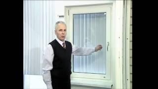 Как проверить качество изделия на готовом окне?