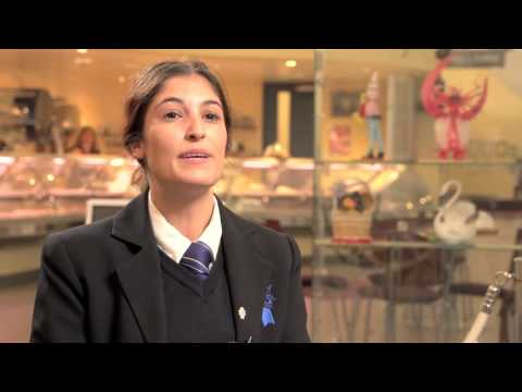 Le Cordon Bleu Australia Living & Studying in Adelaide