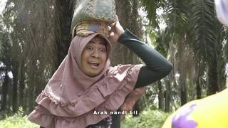 Video KELUARGA BETI - ANGKOT UGAL UGALAN MP3, 3GP, MP4, WEBM, AVI, FLV April 2019