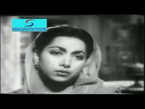 Video Beech Bhanwar Mein Aan Fansa Hai Dil Kal Safeena - Suraiya - DARD - Shyam Kumar,Nusrat download in MP3, 3GP, MP4, WEBM, AVI, FLV January 2017