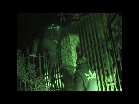 Italien: 34 Mafia-Festnahmen - »Geflecht aus Gewalt u ...