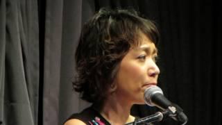 TBT Mayu Wakisaka Performs at Club 333
