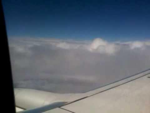 Pião de Avião :P kkkk (descendo em Congonhas)