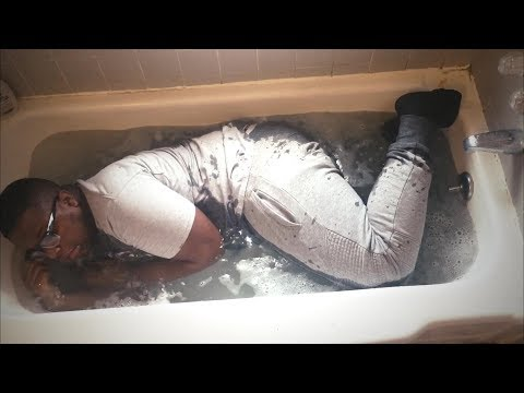 Diary Of A Mad Black Woman - Helen Gets Even (TUB SCENE)