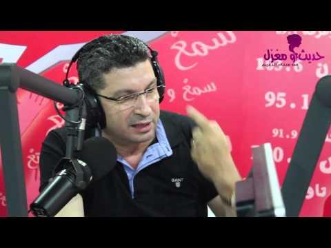 نصائح الشيف هادي حشوة المملحات