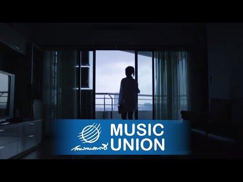 �ʹ��(�ա����) [MV]