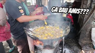 Video 27 TELOR SEKALIGUS DI MASAK PALING AKHIR!!! MP3, 3GP, MP4, WEBM, AVI, FLV November 2018