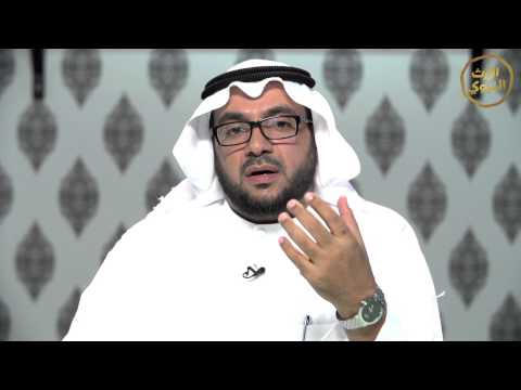نشرة حلقات رمضان