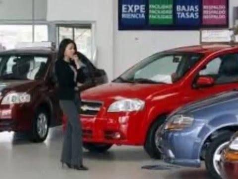 camionetas datsun 1200 de venta en ecuador - Videos | Videos relacionados con camionetas datsun ...