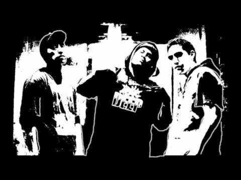 Phatty-Lumpkinz feat. Kaivai - Unwynd