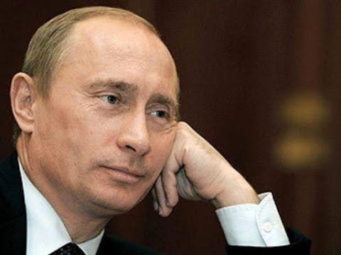 ПУТИН ДОВОЛЕН! Европа переходит на сторону России! Украина сегодня 09 07 2014 новости (видео)