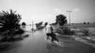 Duncan McCargo On Thailand's Floods