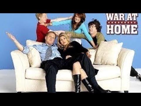 The War At Home Season 1 Chapter 2