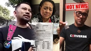 Video Hot News! Astaga, Nunung Mengaku Sudah 20 Tahun Nyabu, Suami Lebih Lama - Cumicam 21 Juli 2019 MP3, 3GP, MP4, WEBM, AVI, FLV Juli 2019