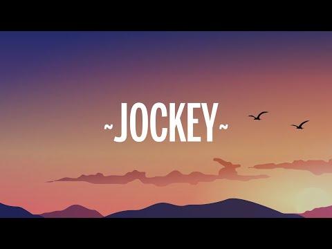 Dalex, Lenny Tavárez, iZaak - Jockey (Letra/Lyrics) ft. Dimelo Flow