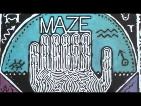 Video Maze Featuring Frankie Beverly   Before I Let Go   YouTube download in MP3, 3GP, MP4, WEBM, AVI, FLV February 2017