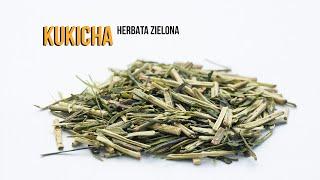 Herbata zielona japońska Kukicha parzenie, właściwości. Czajnikowy.pl Chcesz więcej? http://www.czajnikowy.pl Kup japońską zieloną herbatę: http://www.czajni...