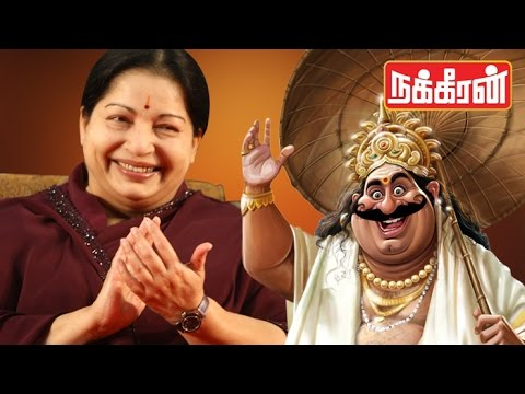 TN-Assembly-becomes-Musical-Orchestra-MAVALI-Answers-Episode-1