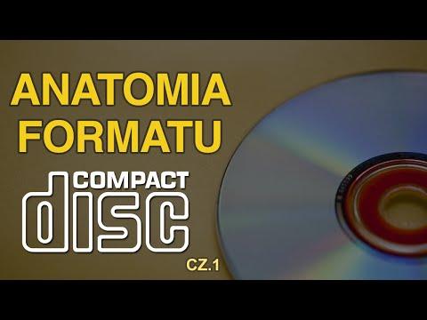 anatomia-formatu-cd-cz-1