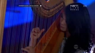 Video Iwan Fals - Belom Ada Judul - Konser Suara Untuk Negeri Jakarta MP3, 3GP, MP4, WEBM, AVI, FLV Oktober 2018