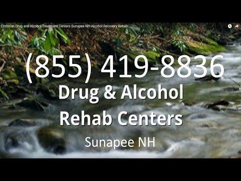drug rehabilitation tamworth