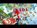 MK8 101: How To Get Good At Mario Kart 8