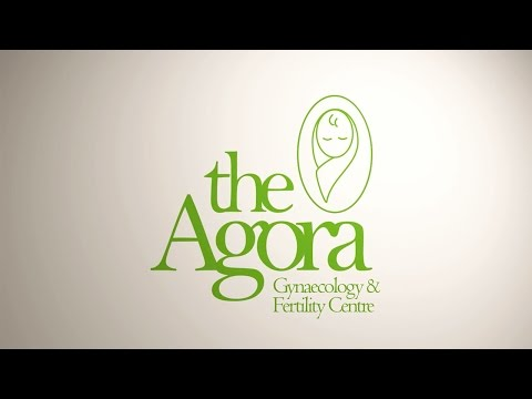 The Agora Fertility Clinic - Welcome Video