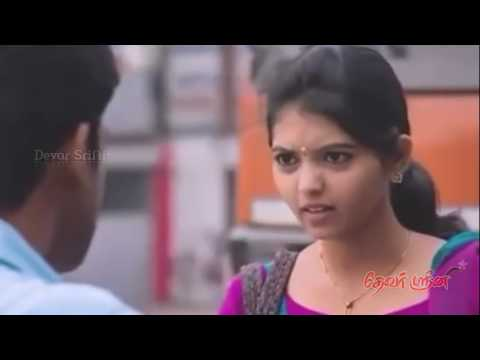 Video TaMiL WhatsApp status   Love Dialogue download in MP3, 3GP, MP4, WEBM, AVI, FLV January 2017