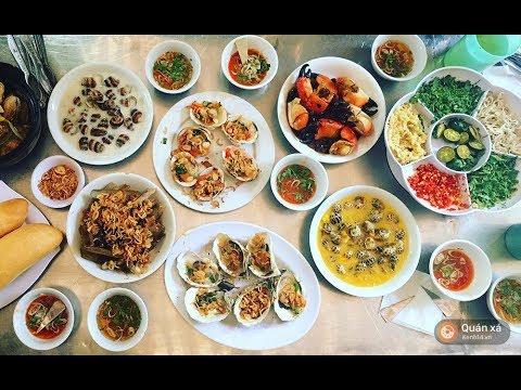 Netflix dành riêng 1 tập phim để nói về ẩm thực đường phố Việt Nam @ vcloz.com