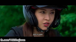 Nonton Eng Sub           Ha Ji Won In        Manhunt  Movie 2017   Cut Scene  Film Subtitle Indonesia Streaming Movie Download