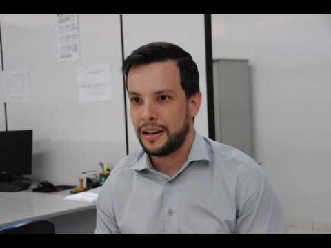 ADMINISTRAÇÃO | BACHARELADO | NOTURNO | 4 ANOS