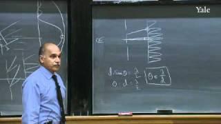 20. Quantum Mechanics II