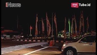 Video Jumlah Kendaraan di Nagreg Meningkat, Arus Lalin Simpang Gandulan Ramai Lancar - iNews Pagi 09/06 MP3, 3GP, MP4, WEBM, AVI, FLV Agustus 2018