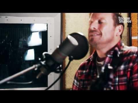 Tricone Studios Podcast