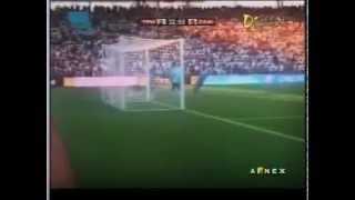 TP Mazembe Vs Zamalek 2-0    CAF-CL. 2012