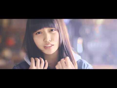 , title : 'まねきケチャ『きみわずらい』Music Video'