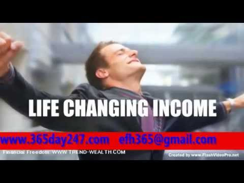 how to earn money at home uk      365day247.com/