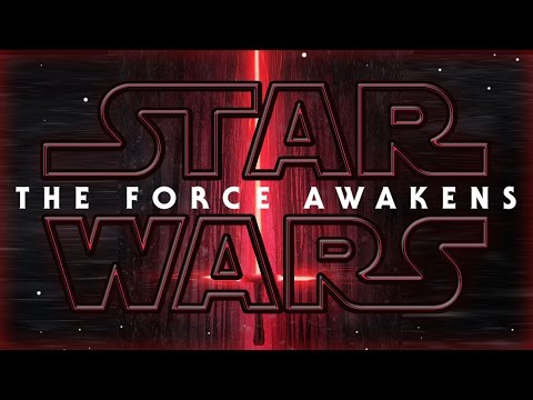 When Can We Expect To Hear More Plot Details For THE FORCE AWAKENS? – AMC Movie News