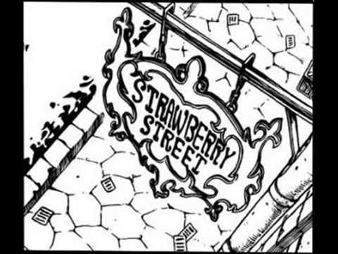 Fairy Tail 129 sub.Español  [Alta Calidad] (видео)