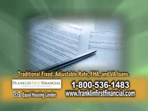 Franklin Financial Products Promo REMAX NYC NJ Real Estate Showcase TV