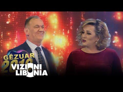 Mahmuti ft Shqipja - Veq Dashni