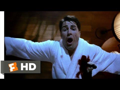 Seed of Chucky (1/9) Movie CLIP - Glen Kills (2004) HD