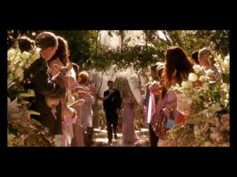 Emmett & Elle - Wedding Day