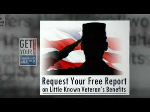 Federal Employees Retirement System 1-877-856-2489