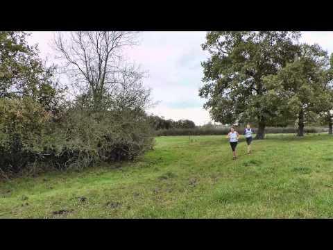 Halloween Hellraiser 9 Mile ~ Clip 2