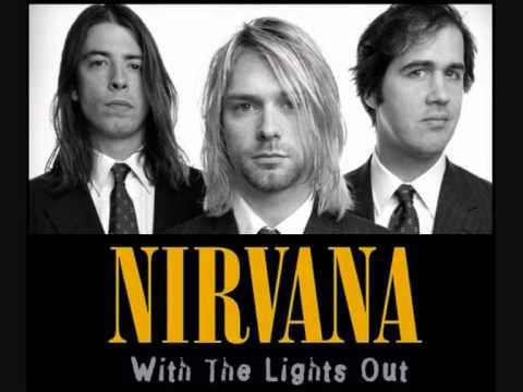 Tekst piosenki Nirvana - Beans po polsku