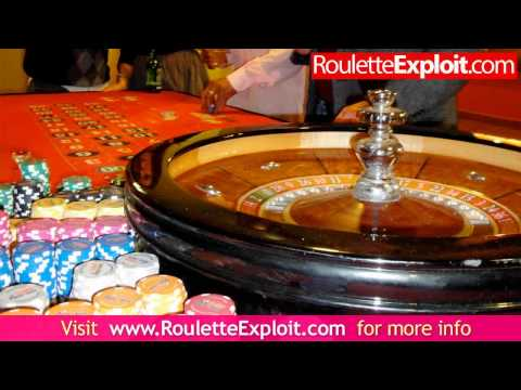 roulette system that works ★WOW★