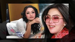 Video SYAHRINI VS SITI BADRIAH | Selebrita Siang MP3, 3GP, MP4, WEBM, AVI, FLV November 2018